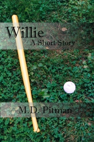 Willie 3a