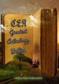 Greatest Anthology Written